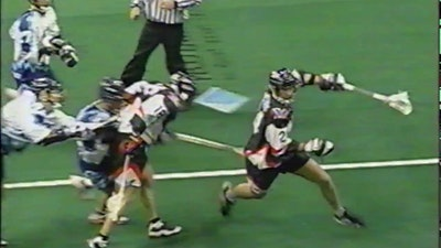 Albany attack box lacrosse.jpg?ixlib=rails 2.1