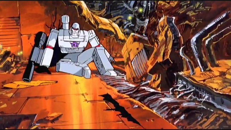 Transformers movie 1986.jpg?ixlib=rails 2.1