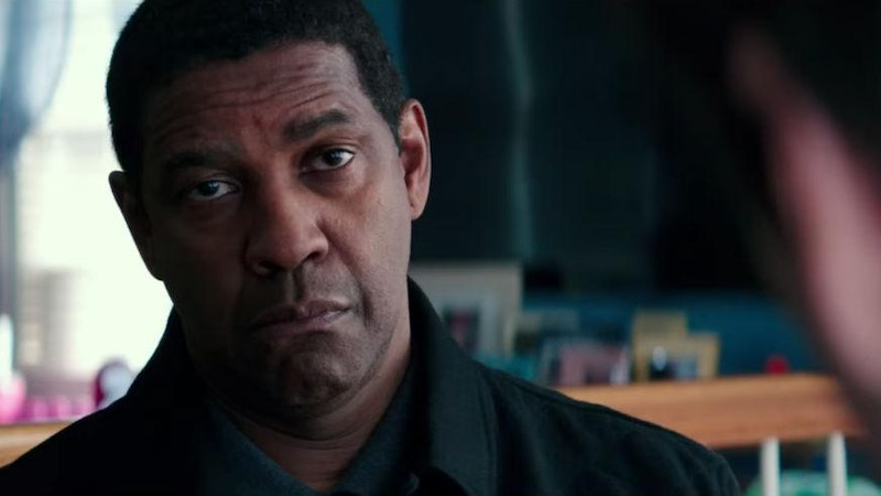 Equalizer 2 movie.jpg?ixlib=rails 2.1
