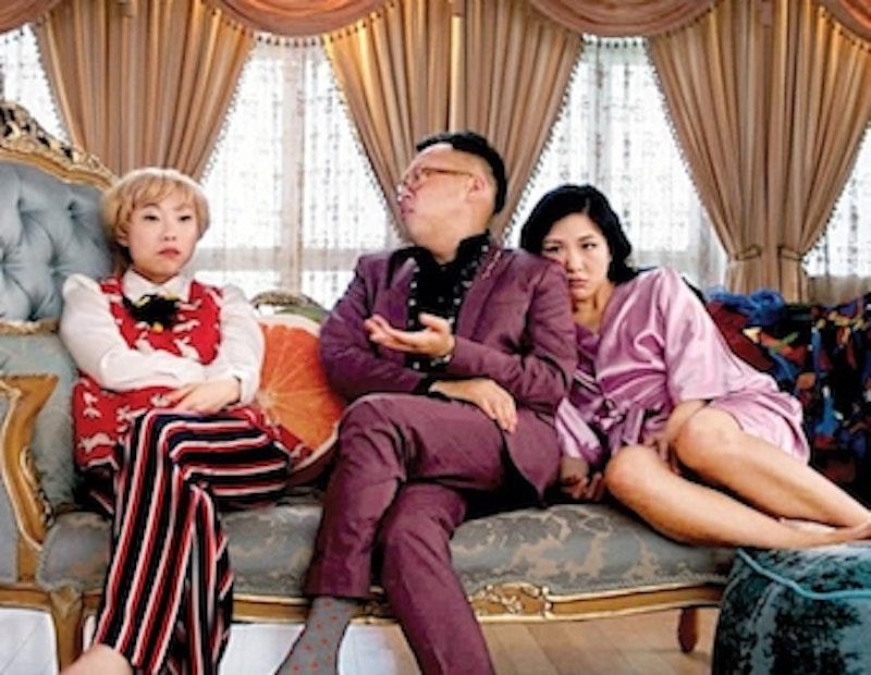 Crazy rich asians still.jpg?ixlib=rails 2.1