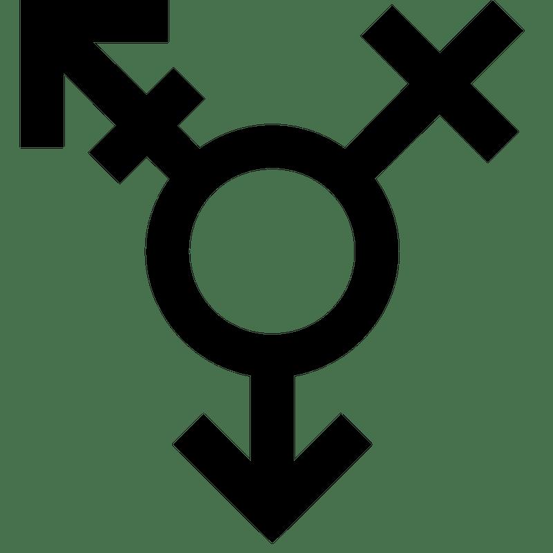 Genderqueer.png?ixlib=rails 2.1
