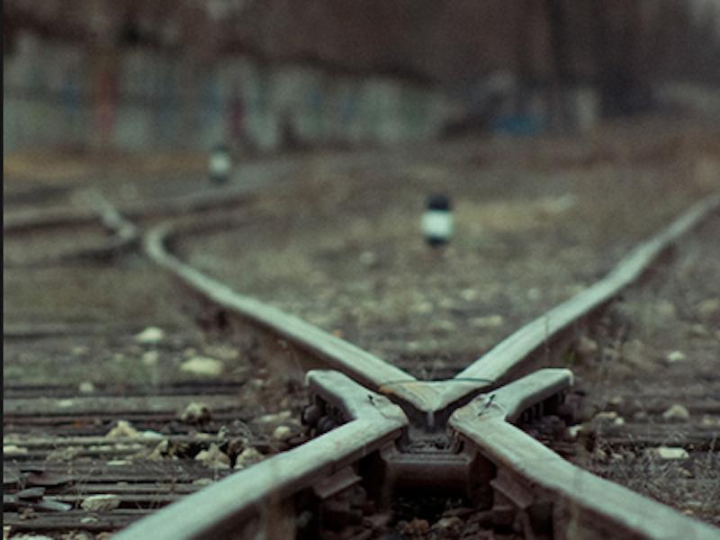A1a1.png?ixlib=rails 2.1