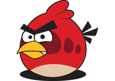 Red angry bird vector.jpg?ixlib=rails 2.1