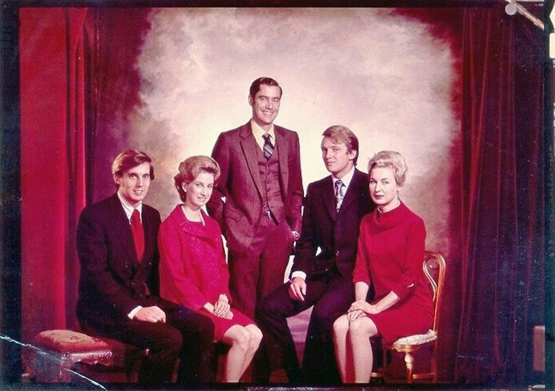Trumpfamily.jpg?ixlib=rails 2.1