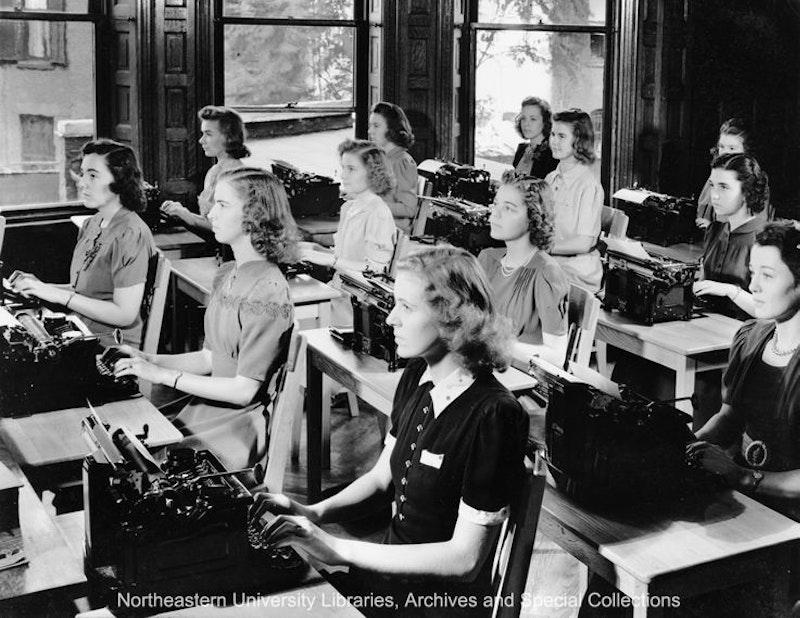Vintage classroom.jpg?ixlib=rails 2.1