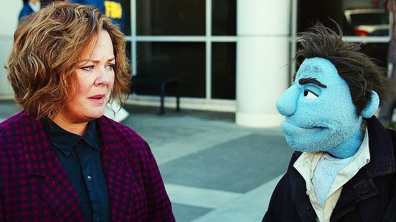 The happytime murders.jpg?ixlib=rails 2.1