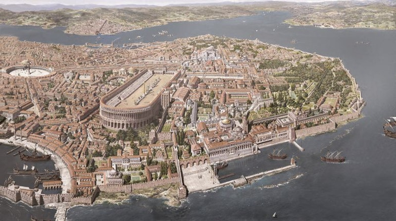 Constantinople reconstructed 4th 13th century 1.jpg?ixlib=rails 2.1