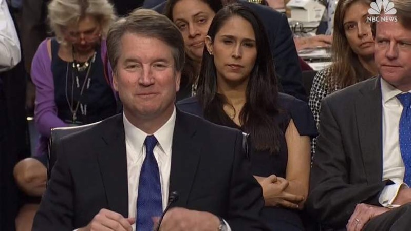 Brett kavanaugh supreme court confirmation hearings full   nbc news 22 24 screenshot e1536102230485.jpg?ixlib=rails 2.1
