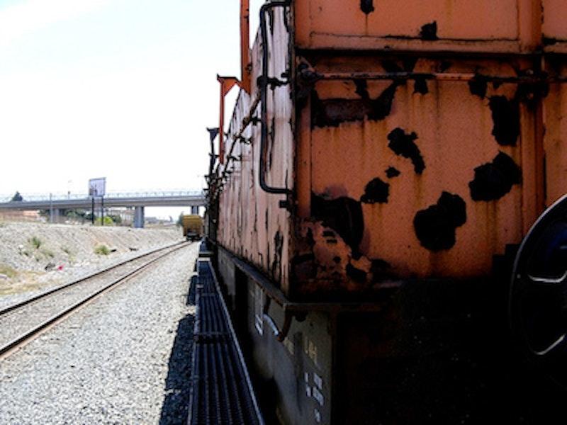 Hitchin  a ride.jpg?ixlib=rails 2.1