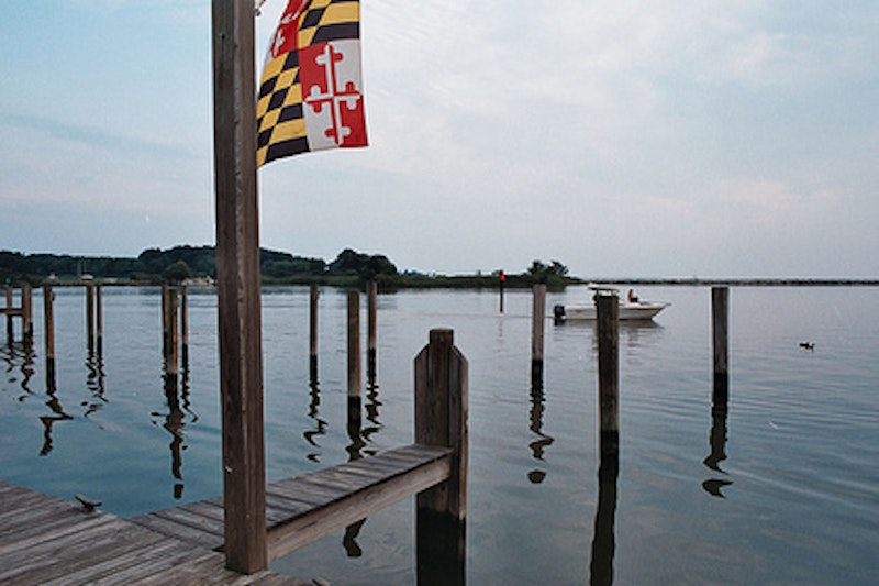 Maryland.jpg?ixlib=rails 2.1