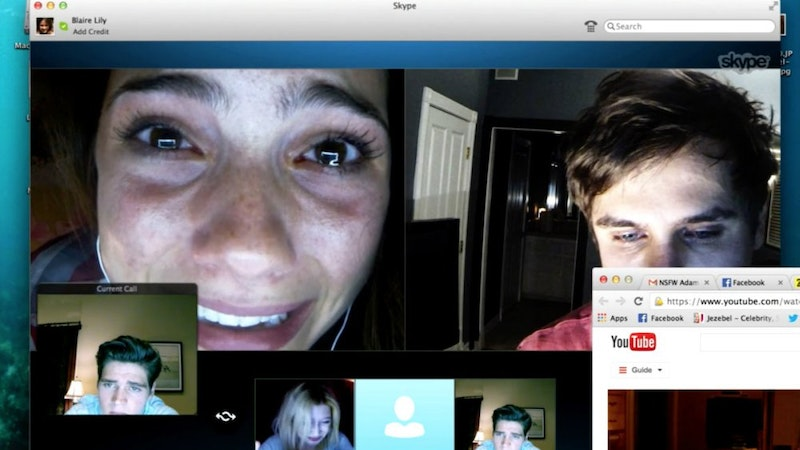 Unfriended movie.jpg?ixlib=rails 2.1