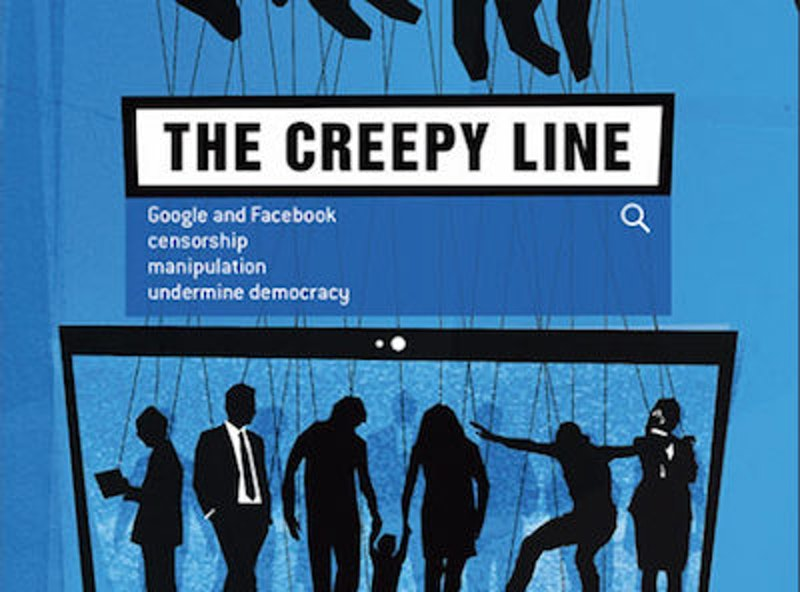 The creepy line 515x381.jpg?ixlib=rails 2.1
