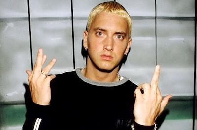 Eminem infinite charts.jpg?ixlib=rails 2.1