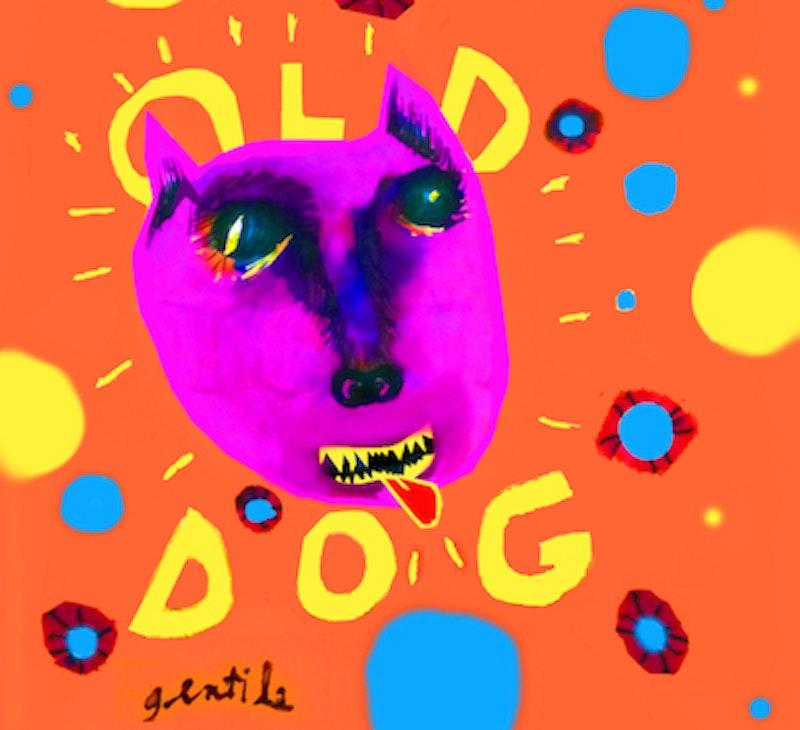 Olddog.t.jpg?ixlib=rails 2.1