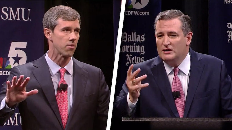 Beto cruz debate lead.jpg?ixlib=rails 2.1