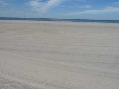 Riis.beach.jpg?ixlib=rails 2.1