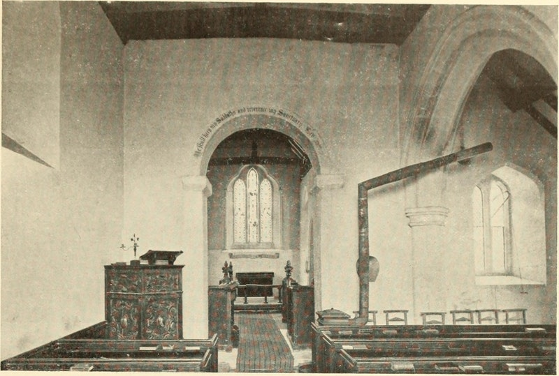 The english village church   exteriors and interiors  1921   14576928477 .jpg?ixlib=rails 2.1