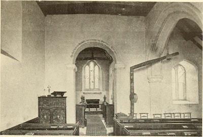 The english village church   exteriors and interiors  1921   14576928477 .jpg?ixlib=rails 2.1