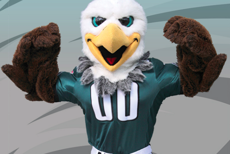Swoop eagles.2e16d0ba.fill 735x490.png?ixlib=rails 2.1