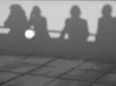 Shadow20060000 sfoceanbeach 05.jpg?ixlib=rails 2.1