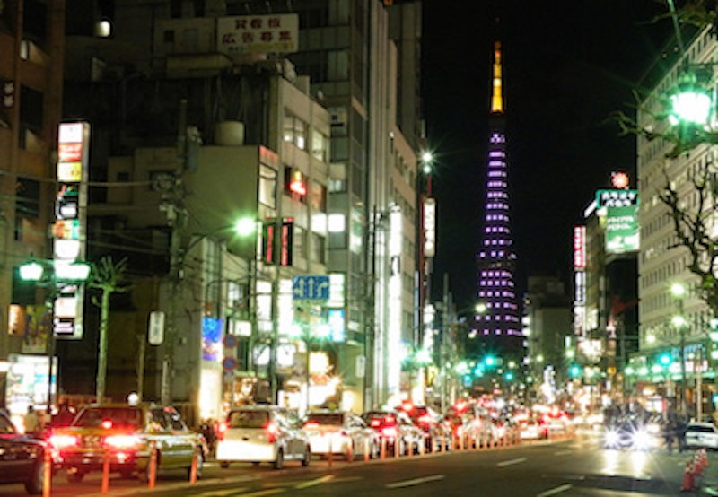 Roppongi night.jpg?ixlib=rails 2.1