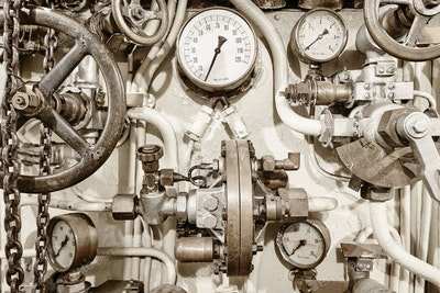 Blood pressure valve.jpg?ixlib=rails 2.1
