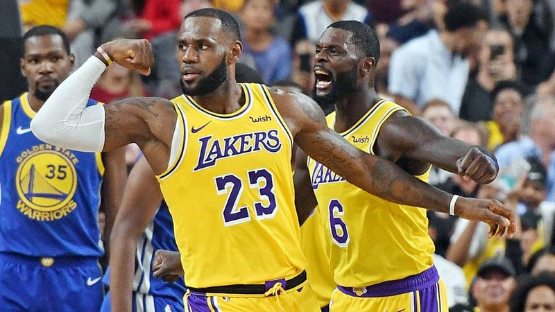 Lebron james and lance stephenson celebrate after james made a shot against the golden state warriors and was fouled during thei.jpg?ixlib=rails 2.1