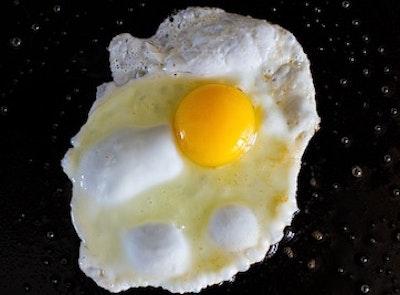 Egg cooking.jpg?ixlib=rails 2.1