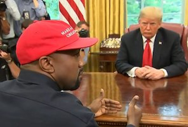 Kanye and donald trump.jpg?ixlib=rails 2.1