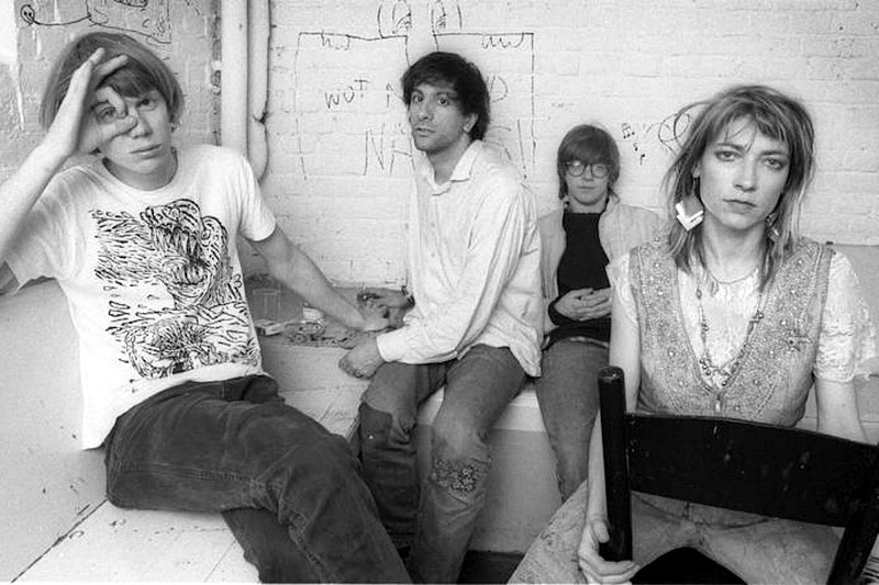 Sonic youth 1986.jpg?ixlib=rails 2.1