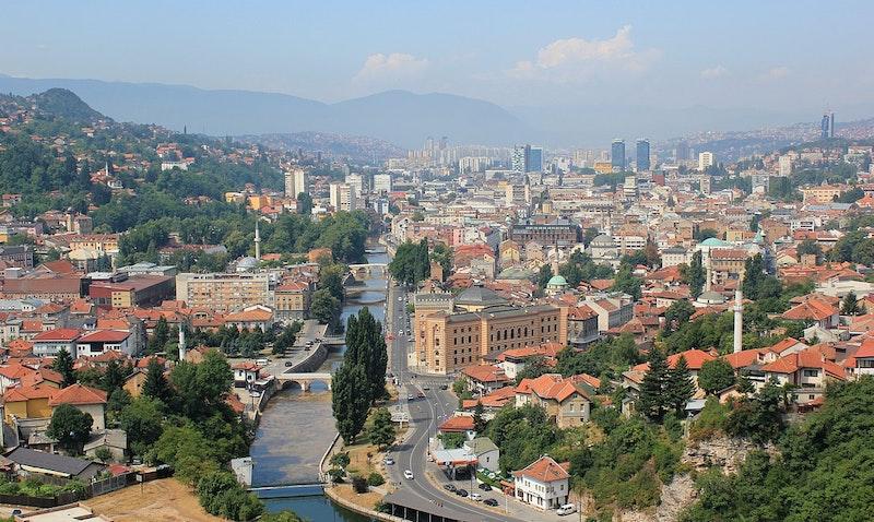 1200px sarajevo city panorama.jpg?ixlib=rails 2.1