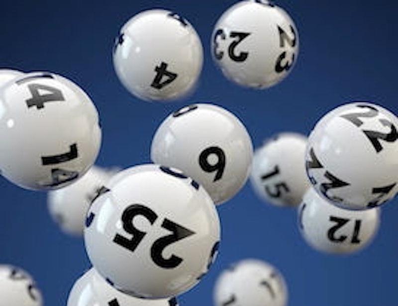 13189 lottery1.1200w.tn.jpg?ixlib=rails 2.1