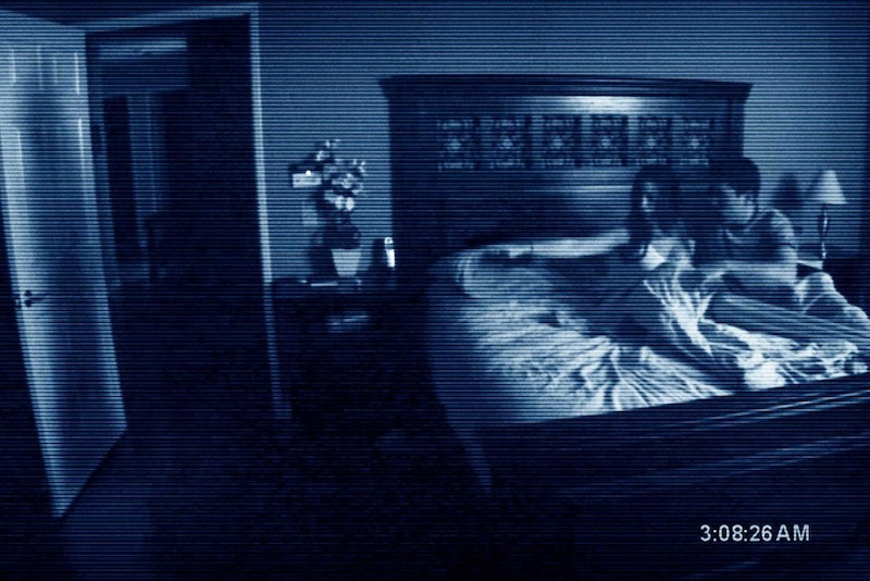 Paranormal activity 2.jpg?ixlib=rails 2.1
