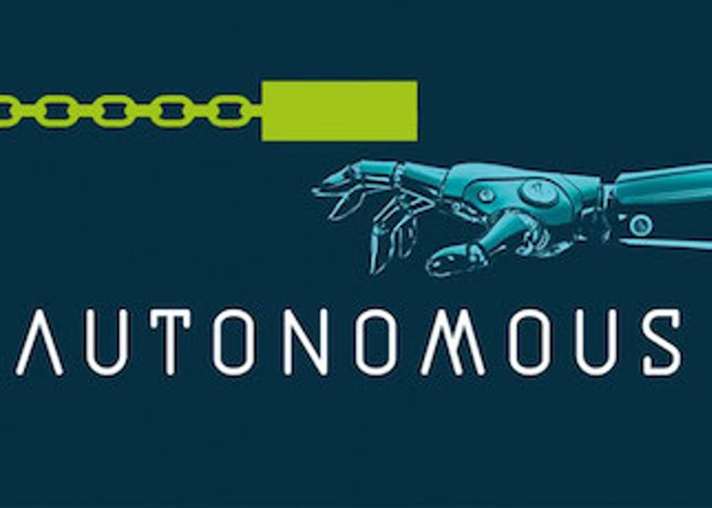 Autonomousnebula.jpg?ixlib=rails 2.1