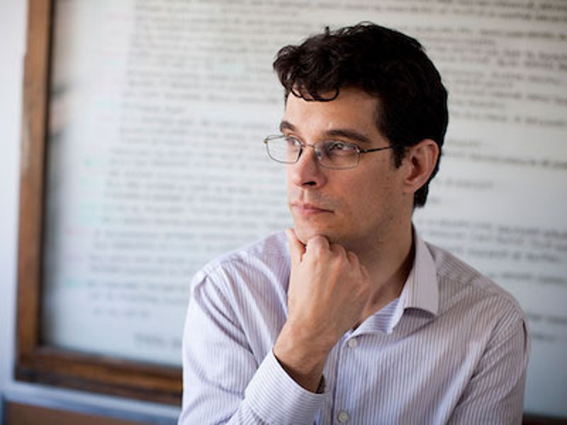 Steven galloway.jpg?ixlib=rails 2.1