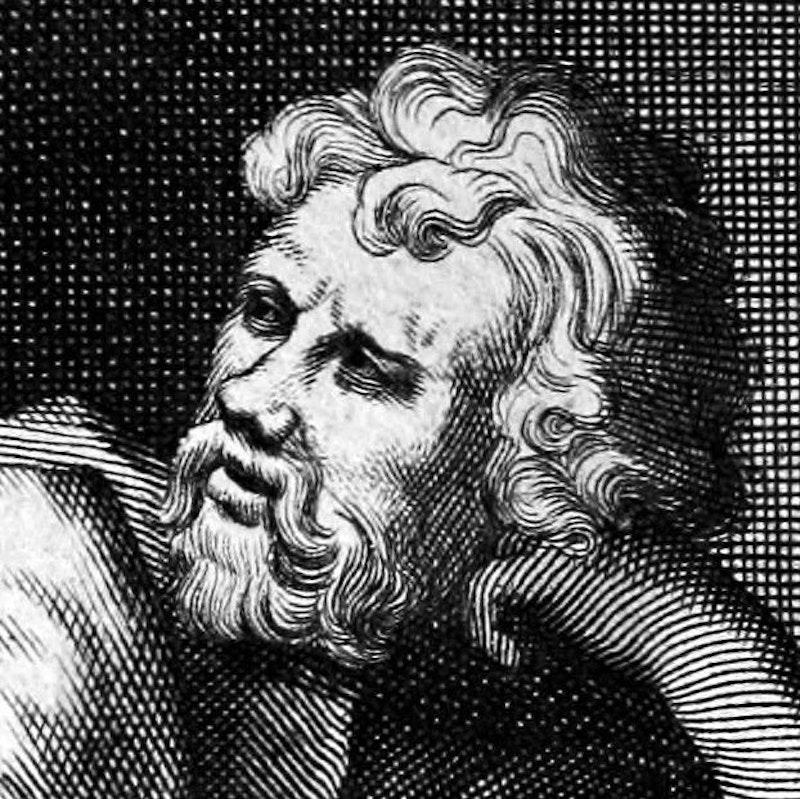 Epictetus.jpg?ixlib=rails 2.1