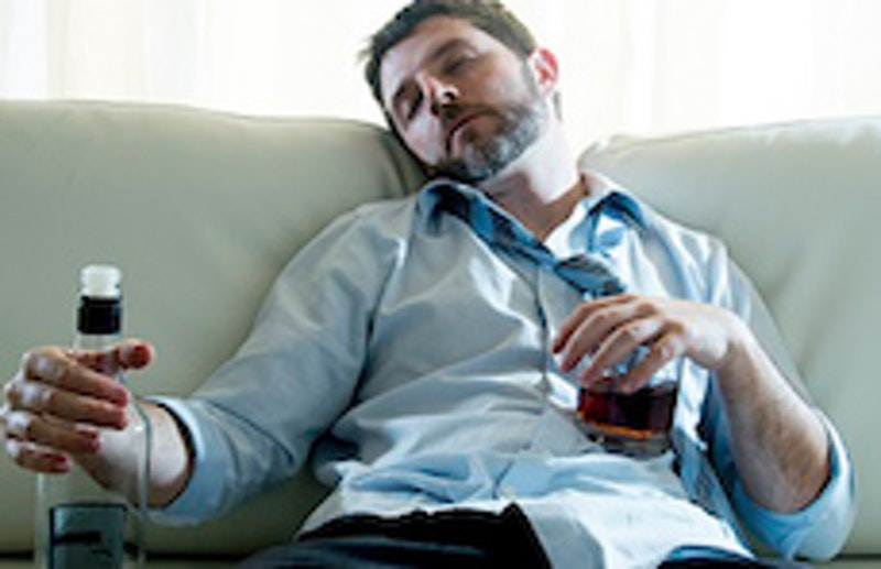 Drunk man on couch.jpg?ixlib=rails 2.1