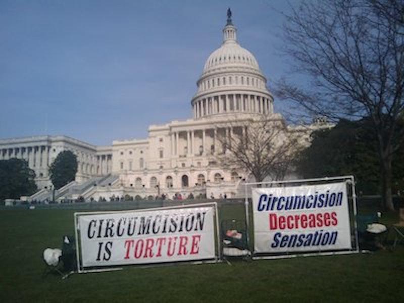 Anti circumcision capitol.jpg?ixlib=rails 2.1