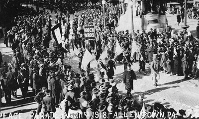 1918   impromptu allentown armistice day parade.jpg?ixlib=rails 2.1