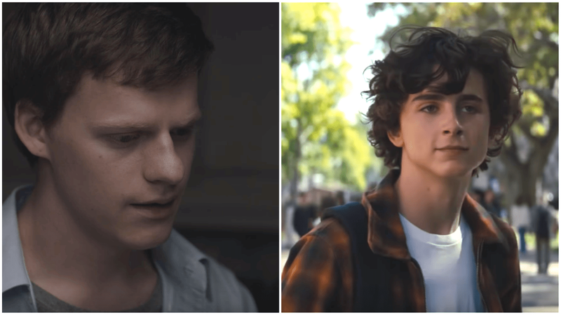 2019 oscar predictions adapted screenplay boy erased beautiful boy.png?ixlib=rails 2.1