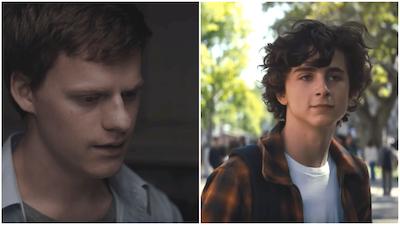 2019 oscar predictions adapted screenplay boy erased beautiful boy.png?ixlib=rails 2.1