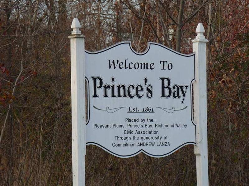 Title.princebay.jpg?ixlib=rails 2.1