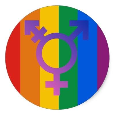Transgender symbol classic round sticker r5e1ab11399954edf8e452c92678dd786 v9wth 8byvr 540.jpg?ixlib=rails 2.1