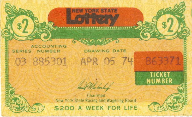 Ny lotto 74.jpg.png?ixlib=rails 2.1