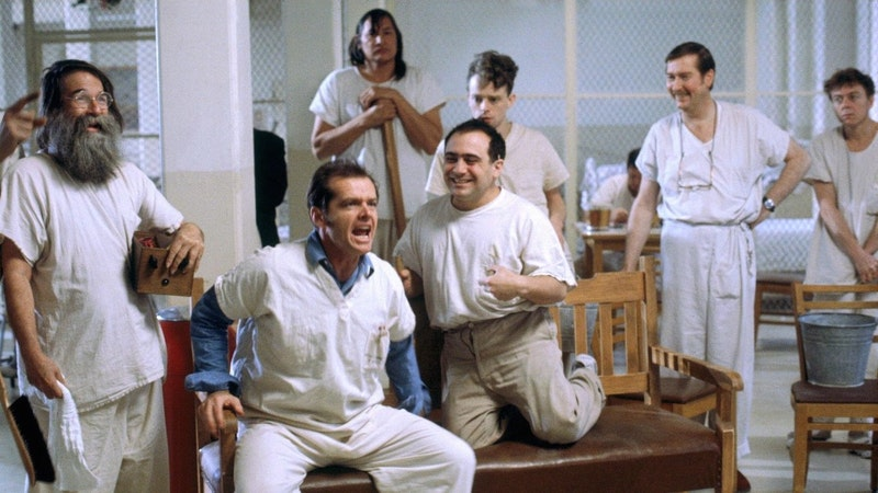 One flew over the cuckoos nest.jpg?ixlib=rails 2.1