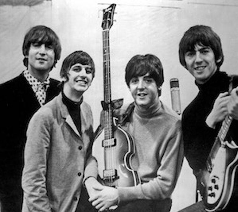 2015thebeatles 1965 getty74253722170315 1.jpg?ixlib=rails 2.1
