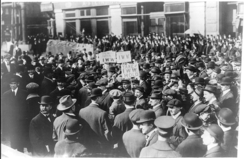 Iww demonstration ny 1914.jpg?ixlib=rails 2.1