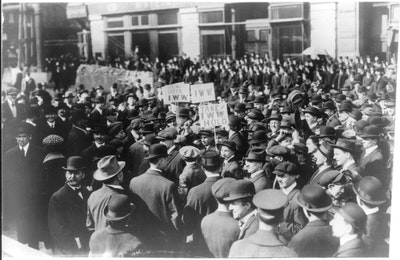 Iww demonstration ny 1914.jpg?ixlib=rails 2.1