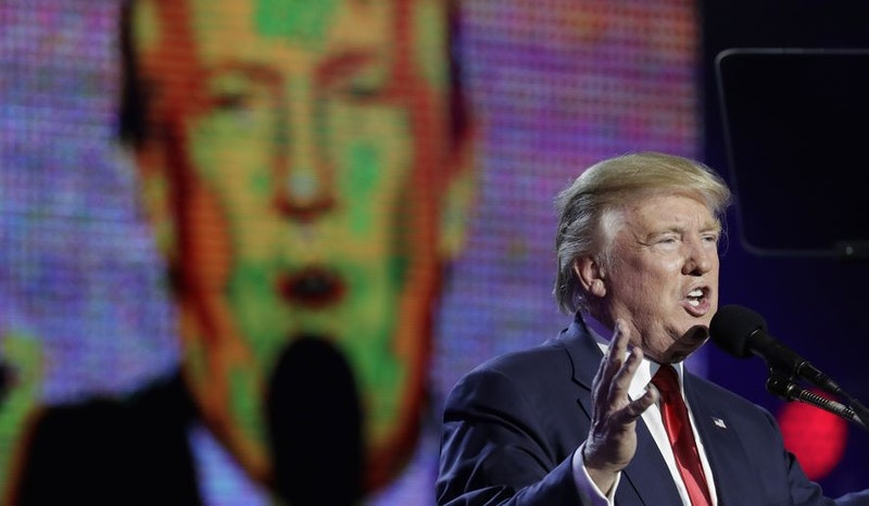 Trump c0 288 4642 2994 s885x516.jpg?ixlib=rails 2.1