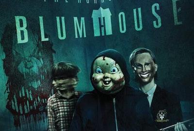 Https   blogs images.forbes.com simonthompson files 2017 08 horrors of blumhouse 640.jpg?ixlib=rails 2.1